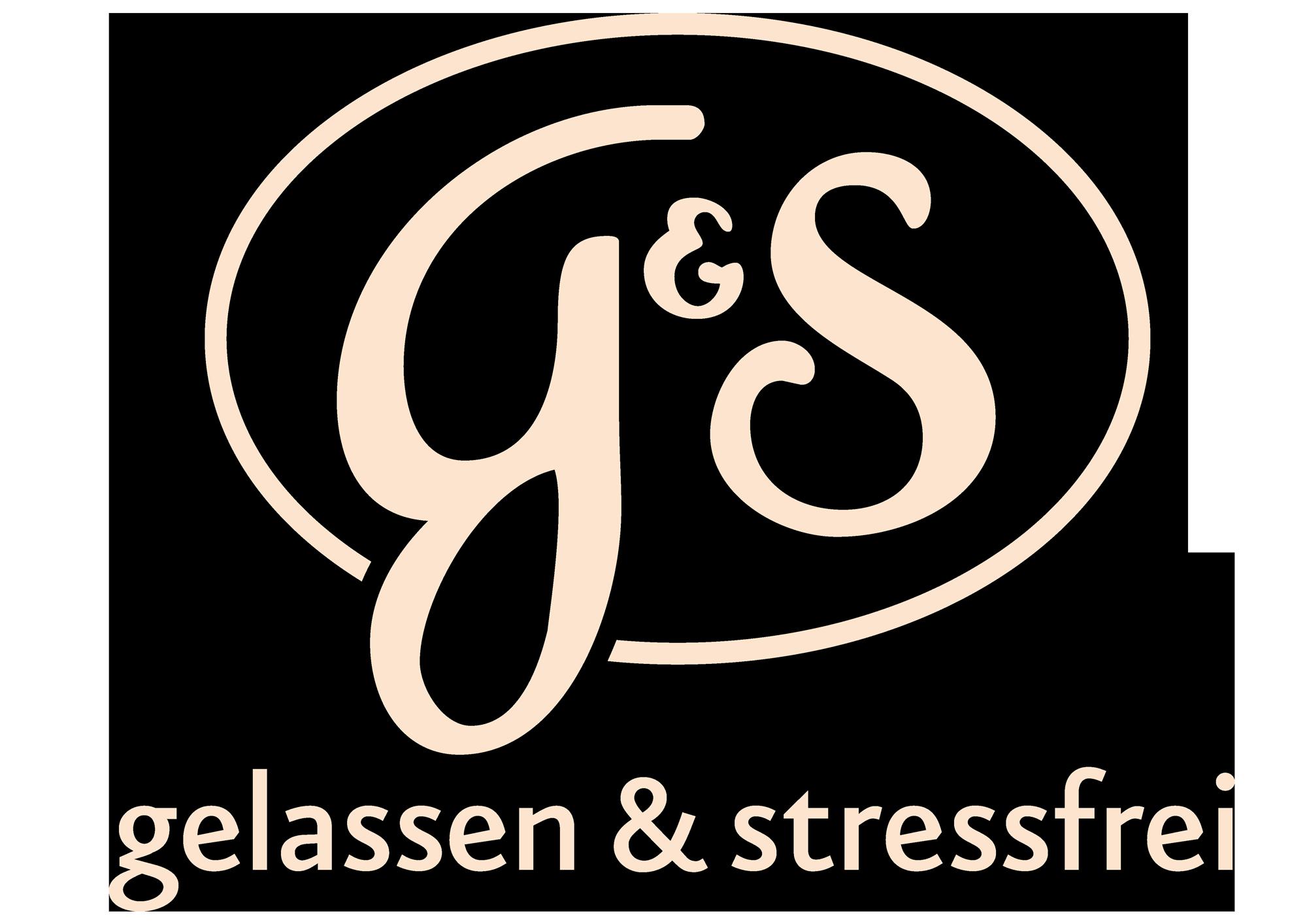 gelassenundstressfrei.de